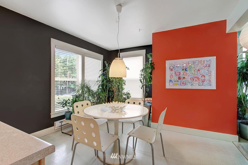 Sold Property | 103 23rd Avenue #A Seattle, WA 98122 7