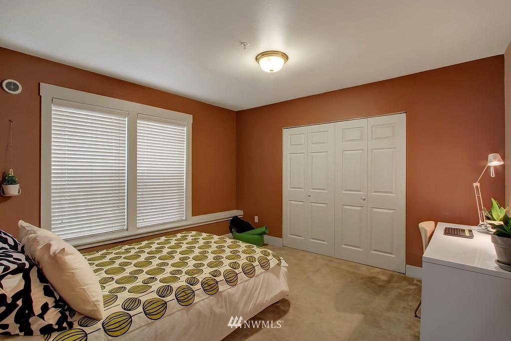 Sold Property | 103 23rd Avenue #A Seattle, WA 98122 10