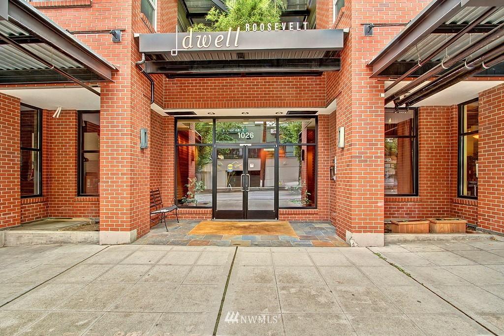 Sold Property | 1026 NE 65th #517 Seattle, WA 98115 0