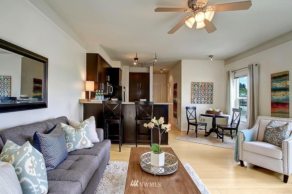 Sold Property | 1026 NE 65th #517 Seattle, WA 98115 4