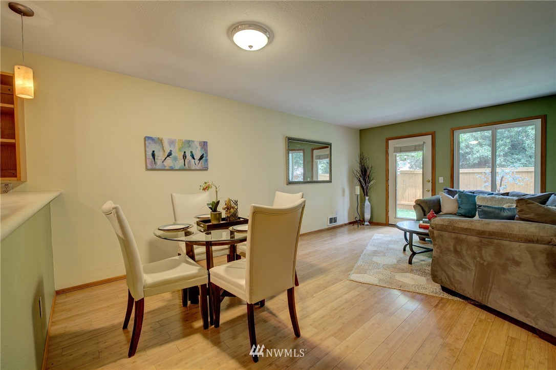 Sold Property | 5844 NE 75th Street #A102 Seattle, WA 98115 0