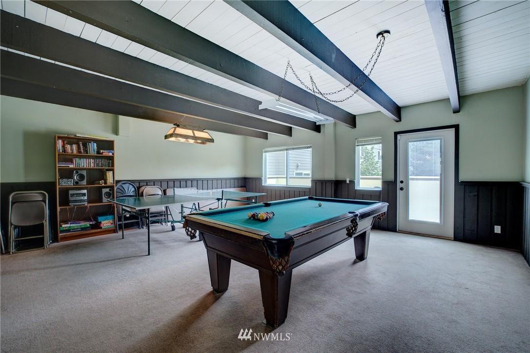 Sold Property | 5844 NE 75th Street #A102 Seattle, WA 98115 12
