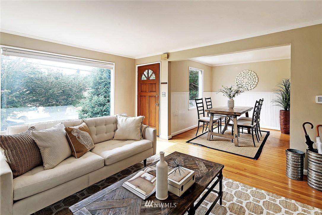 Sold Property | 6846 24th Avenue NE Seattle, WA 98115 3
