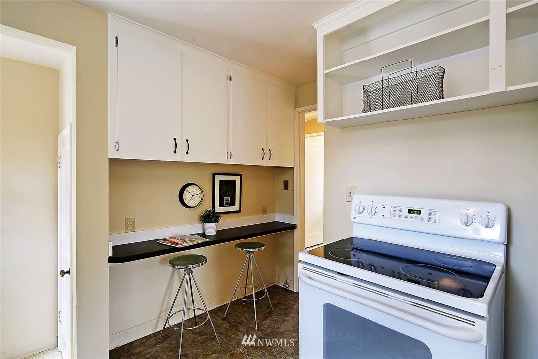 Sold Property | 6846 24th Avenue NE Seattle, WA 98115 10