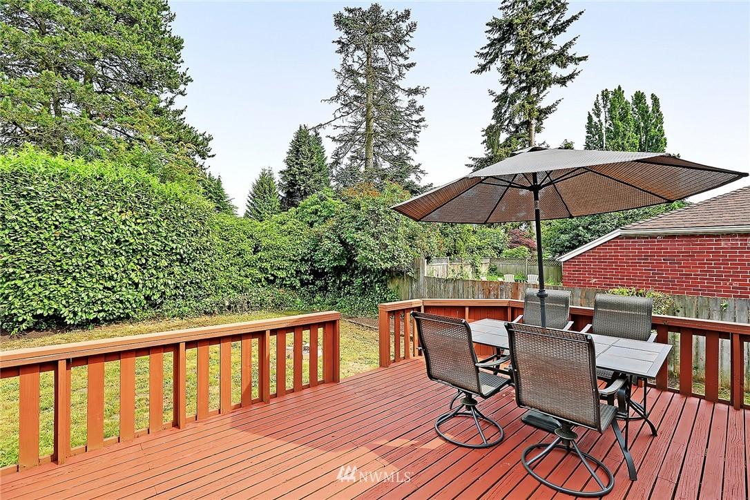 Sold Property | 6846 24th Avenue NE Seattle, WA 98115 22