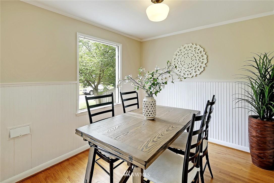 Sold Property | 6846 24th Avenue NE Seattle, WA 98115 7