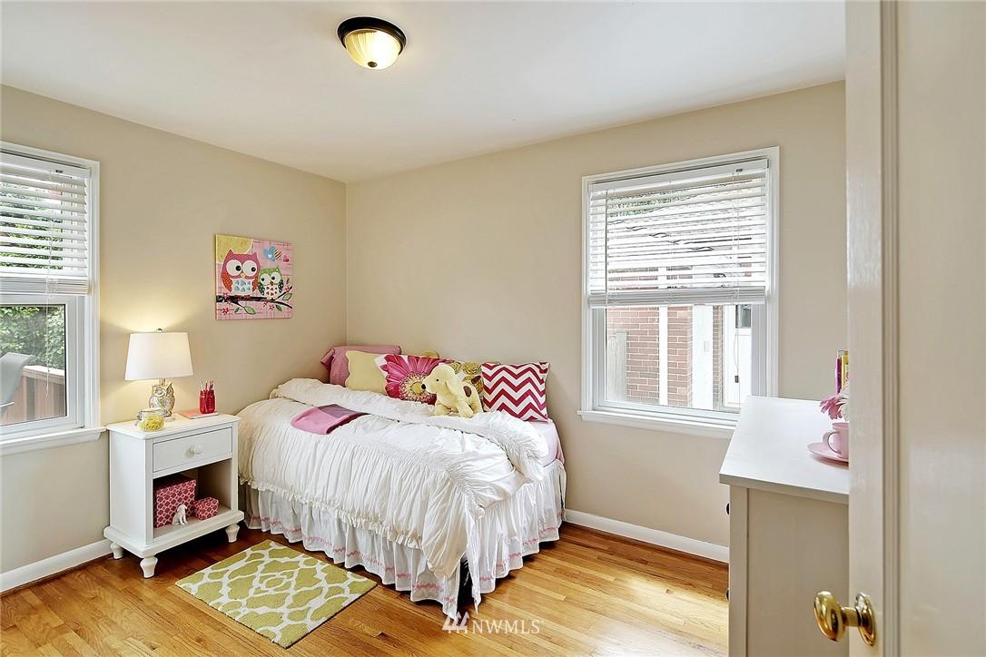 Sold Property | 6846 24th Avenue NE Seattle, WA 98115 14