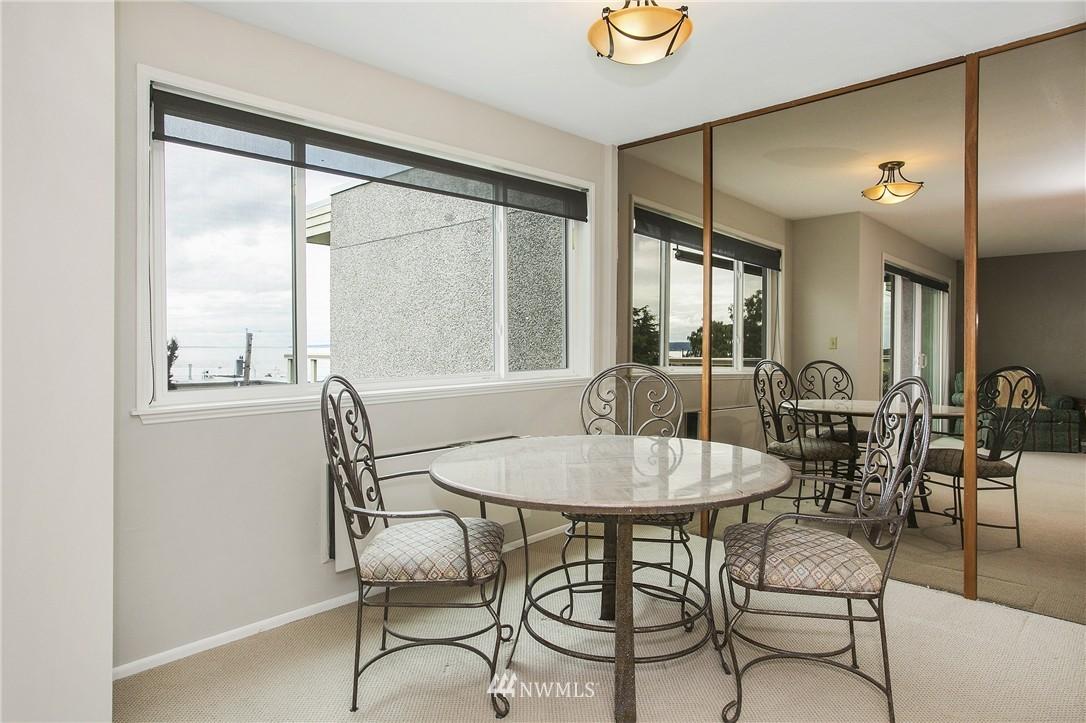 Sold Property | 300 2nd Avenue N #3E Edmonds, WA 98020 6