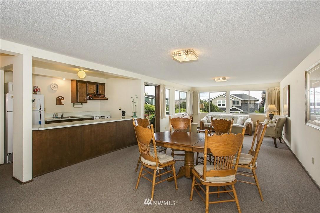 Sold Property | 300 2nd Avenue N #3E Edmonds, WA 98020 13
