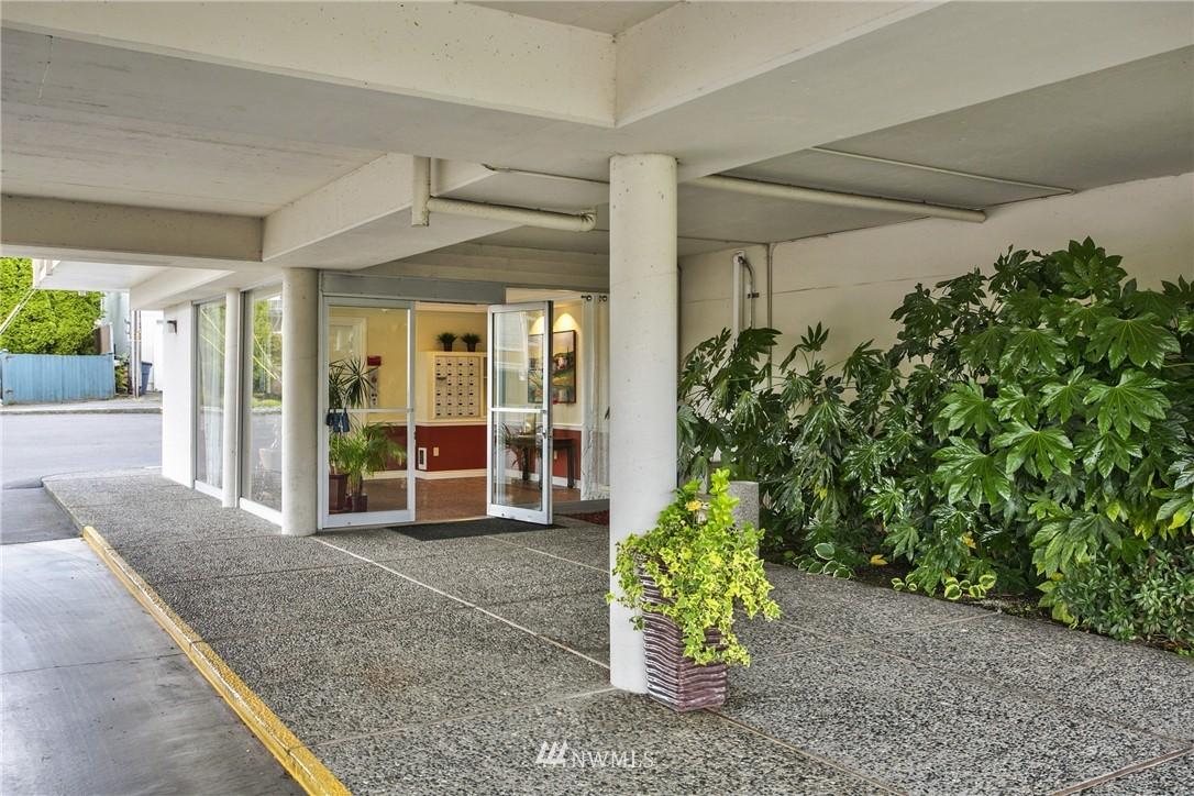 Sold Property | 300 2nd Avenue N #3E Edmonds, WA 98020 14