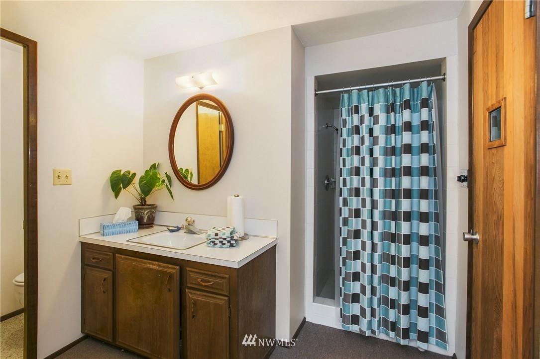 Sold Property | 300 2nd Avenue N #3E Edmonds, WA 98020 12