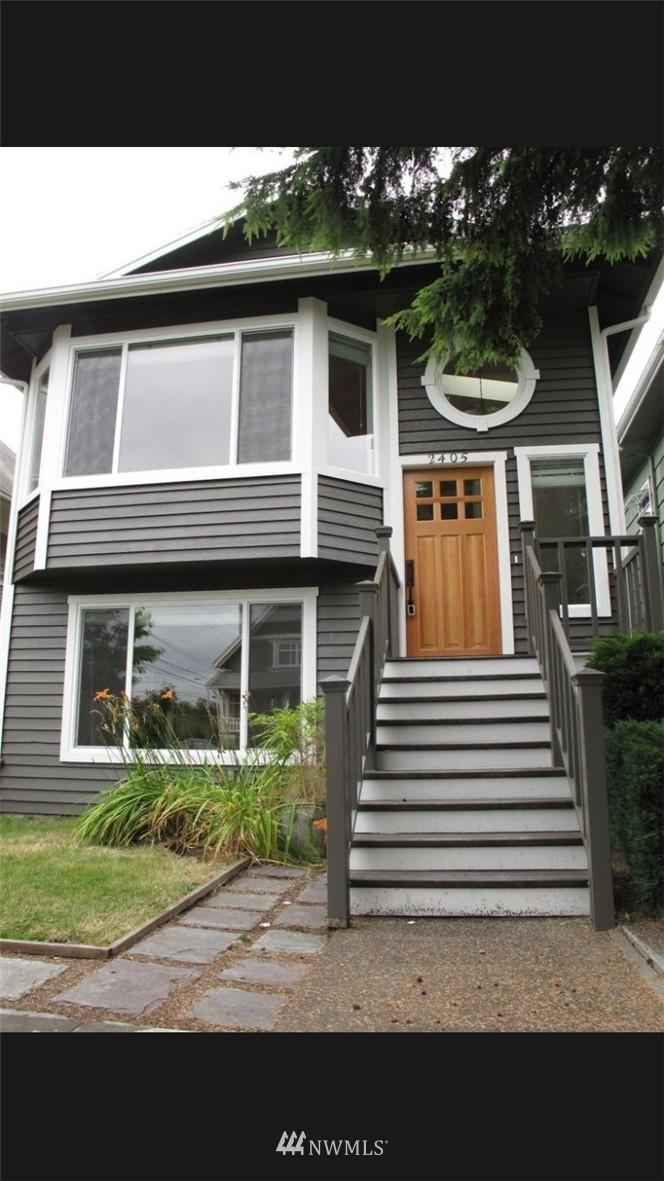Sold Property | 2405 5th Avenue W Seattle, WA 98119 0
