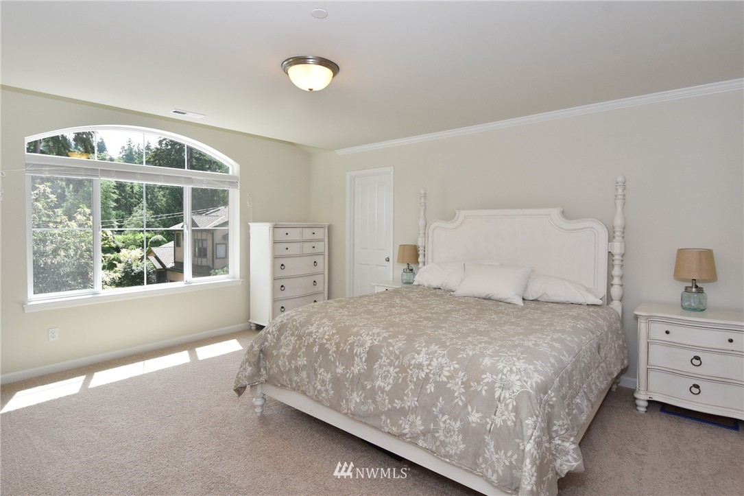 Sold Property | 7522 NE 166th Street Kenmore, WA 98028 7