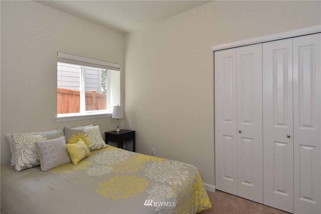 Sold Property | 7522 NE 166th Street Kenmore, WA 98028 14