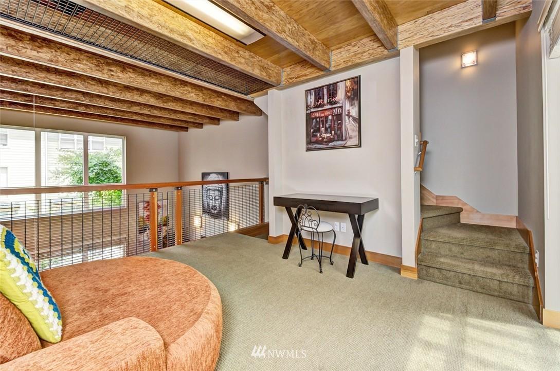 Sold Property | 1724 SW Barton Street Seattle, WA 98106 6