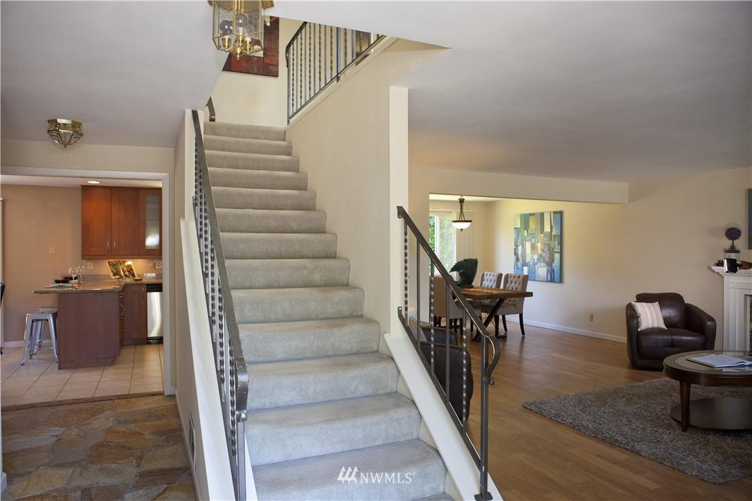 Sold Property   20311 92nd Avenue W Edmonds, WA 98020 1