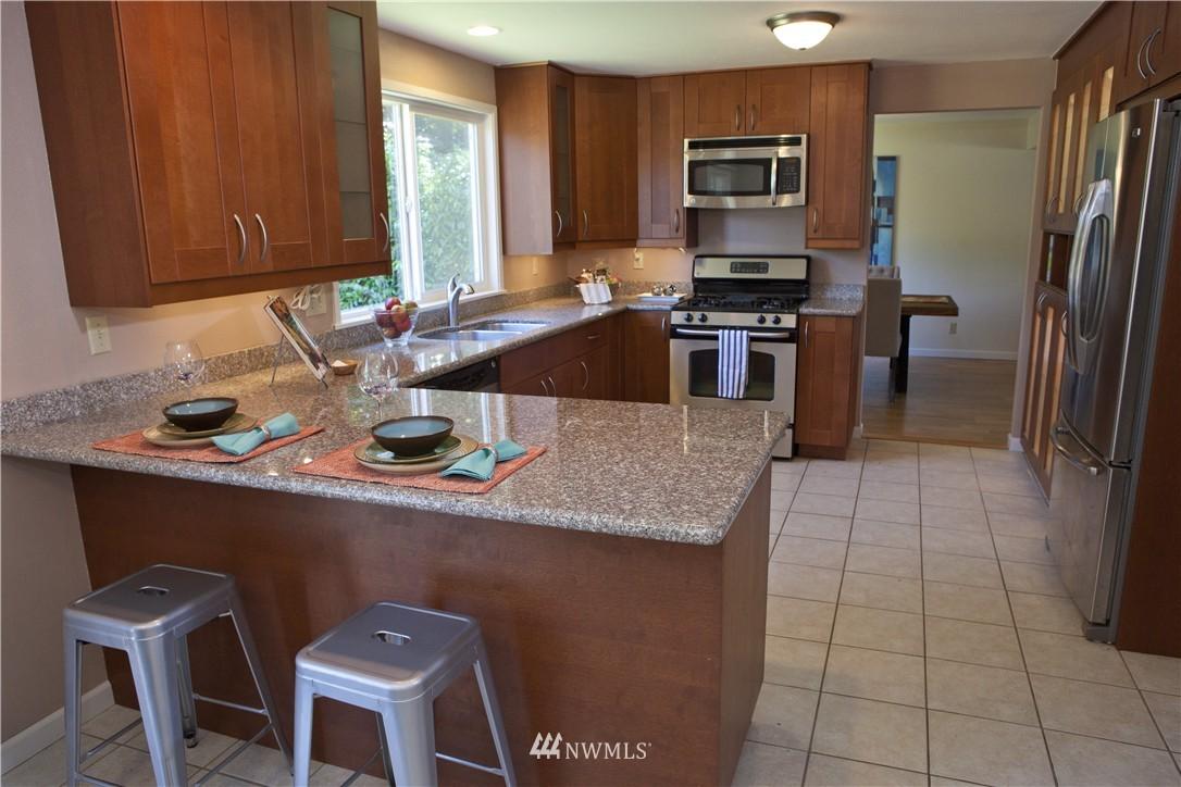 Sold Property   20311 92nd Avenue W Edmonds, WA 98020 2