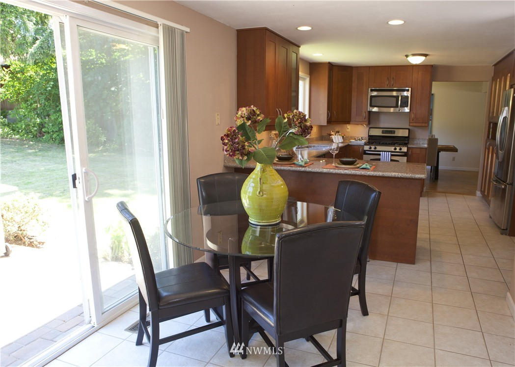 Sold Property   20311 92nd Avenue W Edmonds, WA 98020 3