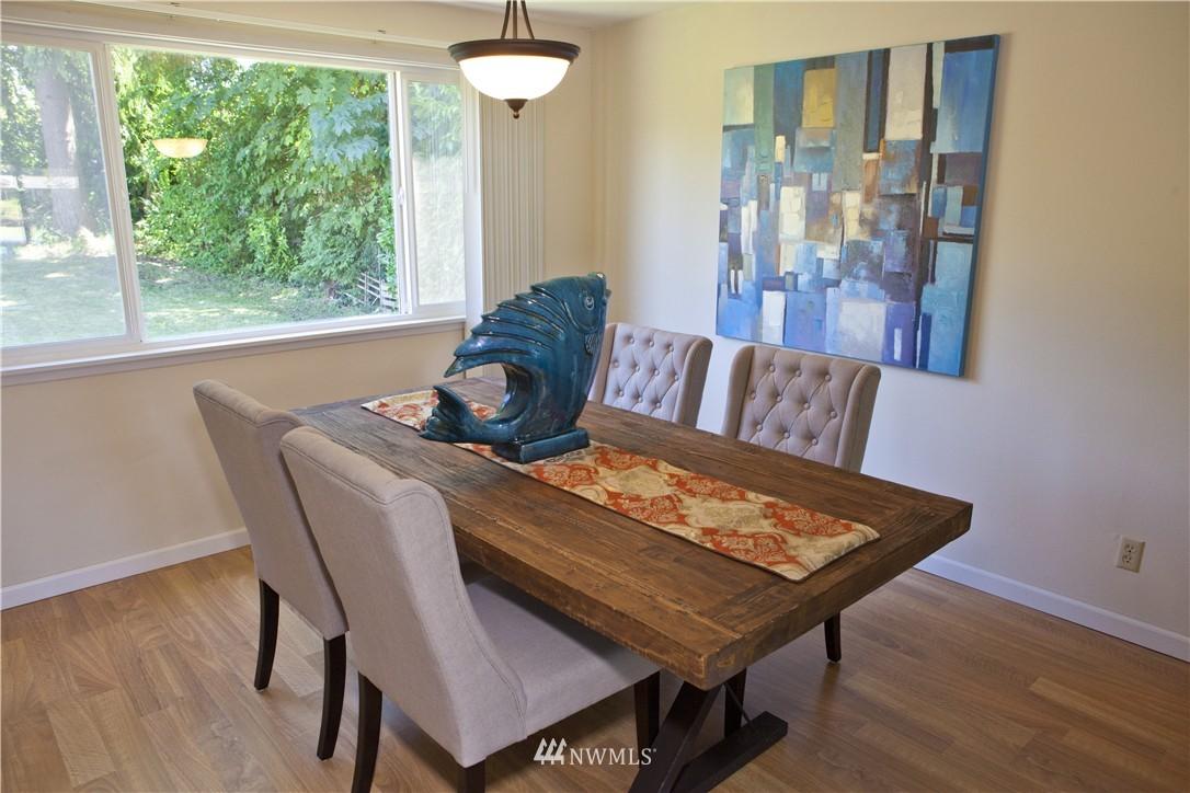 Sold Property   20311 92nd Avenue W Edmonds, WA 98020 4