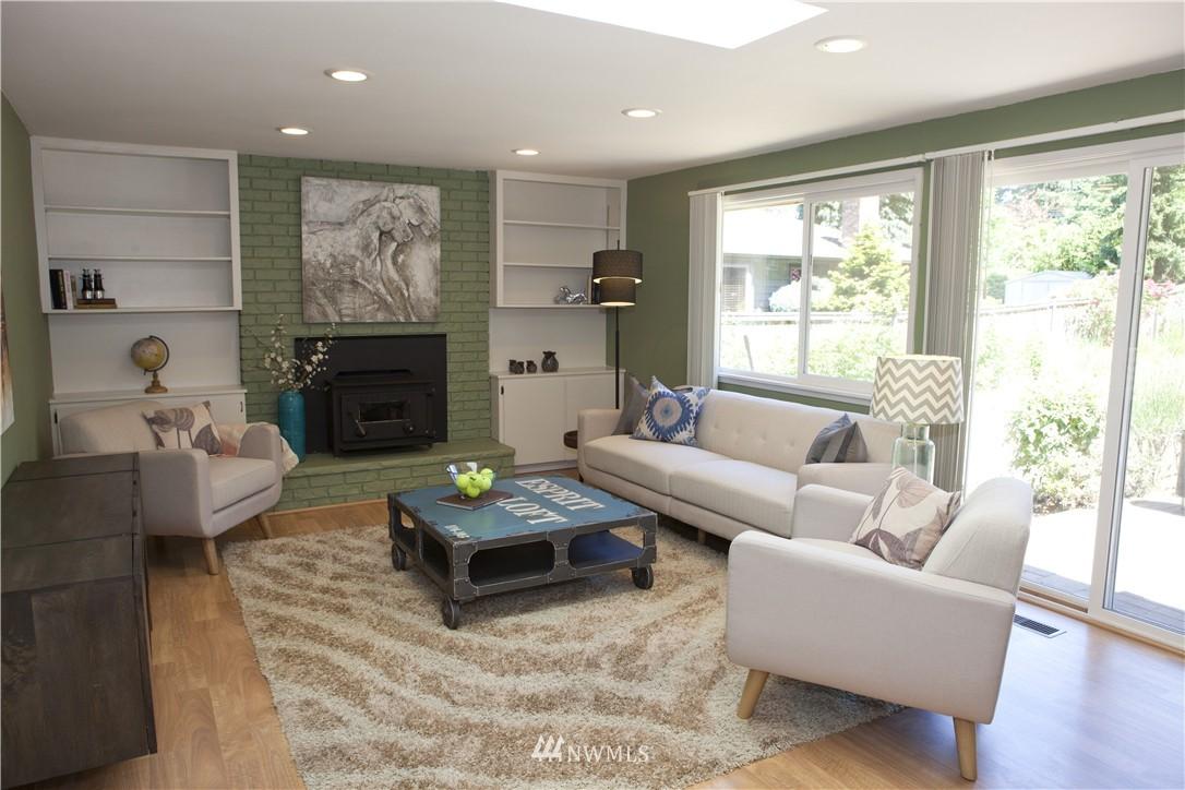 Sold Property   20311 92nd Avenue W Edmonds, WA 98020 7
