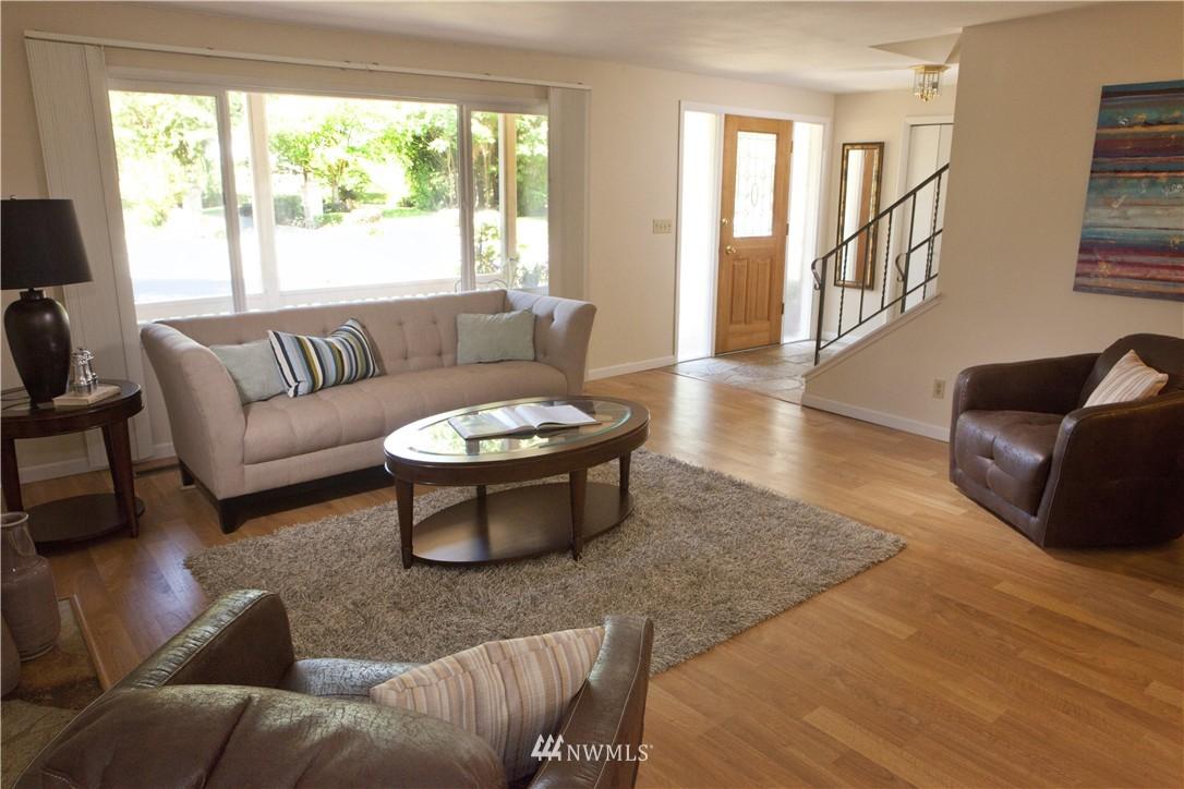 Sold Property   20311 92nd Avenue W Edmonds, WA 98020 6
