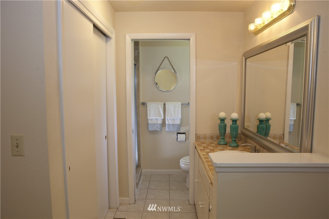 Sold Property   20311 92nd Avenue W Edmonds, WA 98020 9