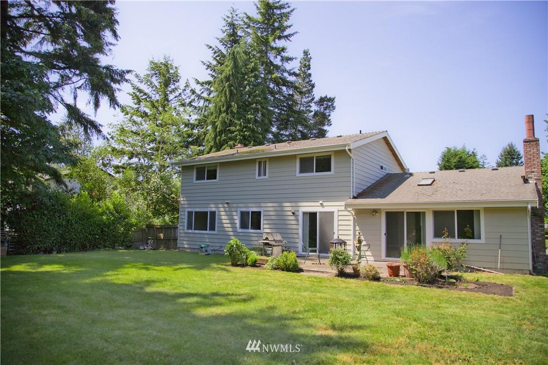 Sold Property   20311 92nd Avenue W Edmonds, WA 98020 11