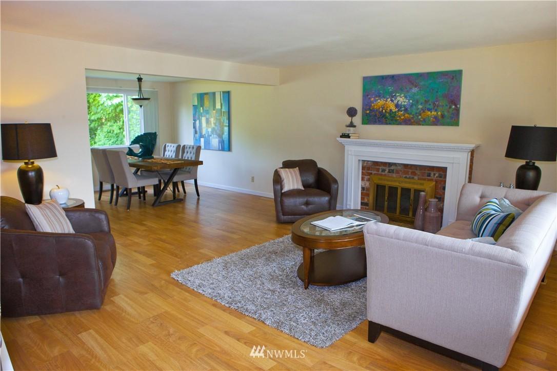 Sold Property   20311 92nd Avenue W Edmonds, WA 98020 5