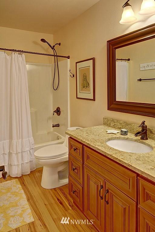 Sold Property | 5934 Beach Drive SW Seattle, WA 98136 23