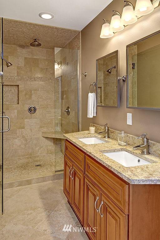 Sold Property | 5934 Beach Drive SW Seattle, WA 98136 10