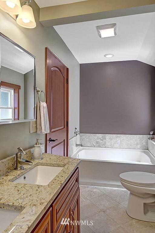Sold Property | 5934 Beach Drive SW Seattle, WA 98136 11
