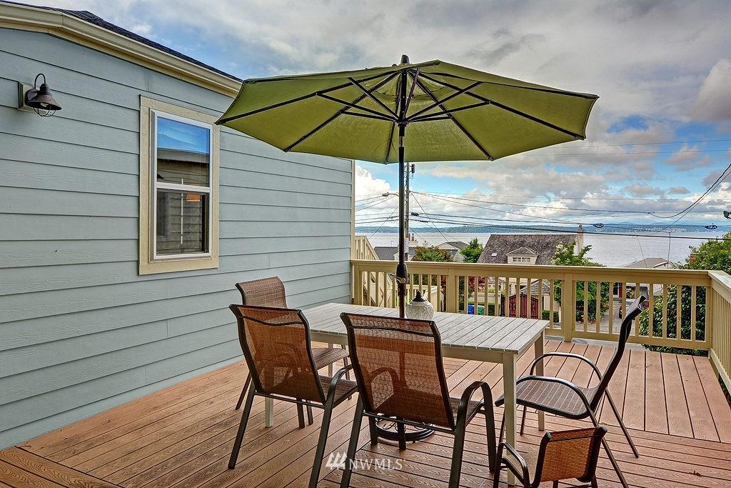 Sold Property | 5934 Beach Drive SW Seattle, WA 98136 5