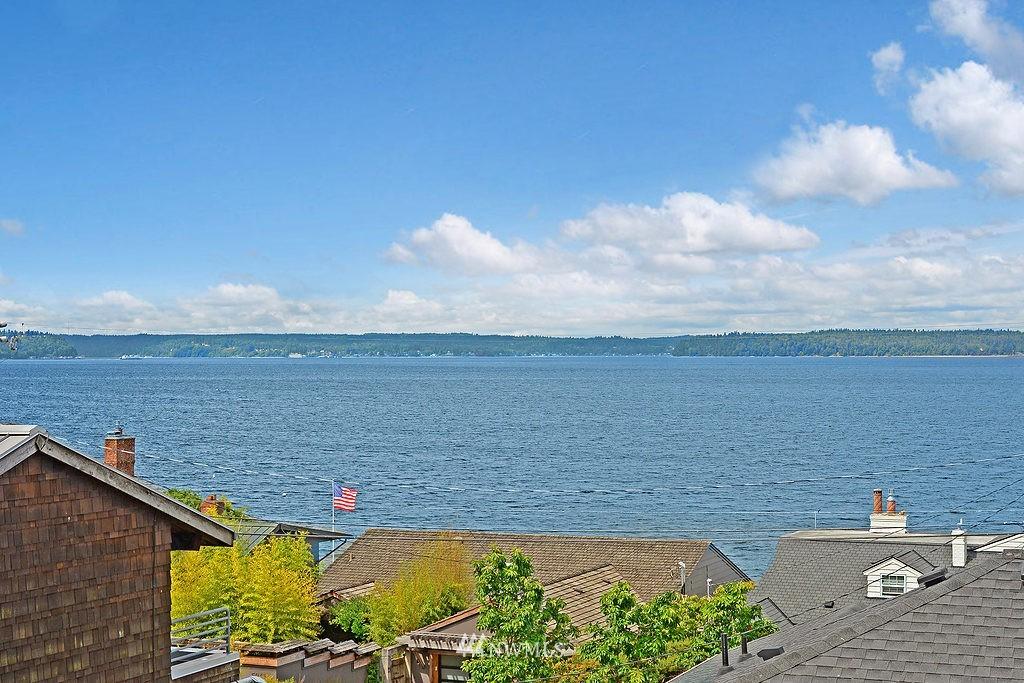 Sold Property | 5934 Beach Drive SW Seattle, WA 98136 0