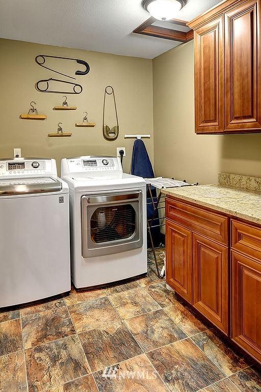 Sold Property | 5934 Beach Drive SW Seattle, WA 98136 20