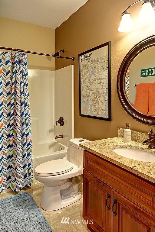 Sold Property | 5934 Beach Drive SW Seattle, WA 98136 22
