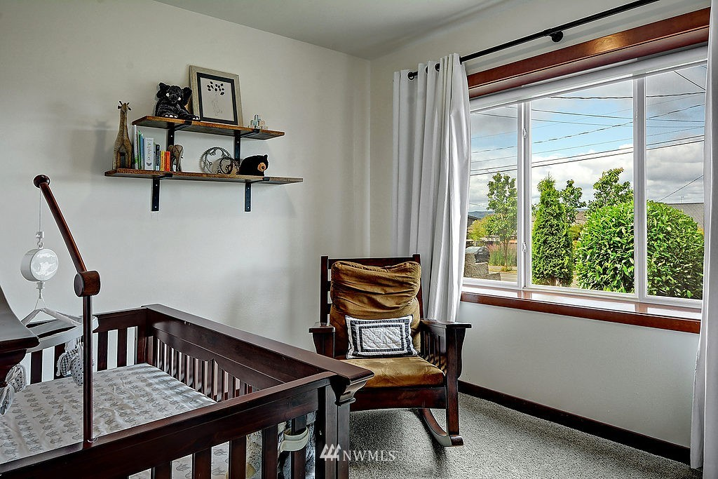 Sold Property | 5934 Beach Drive SW Seattle, WA 98136 18