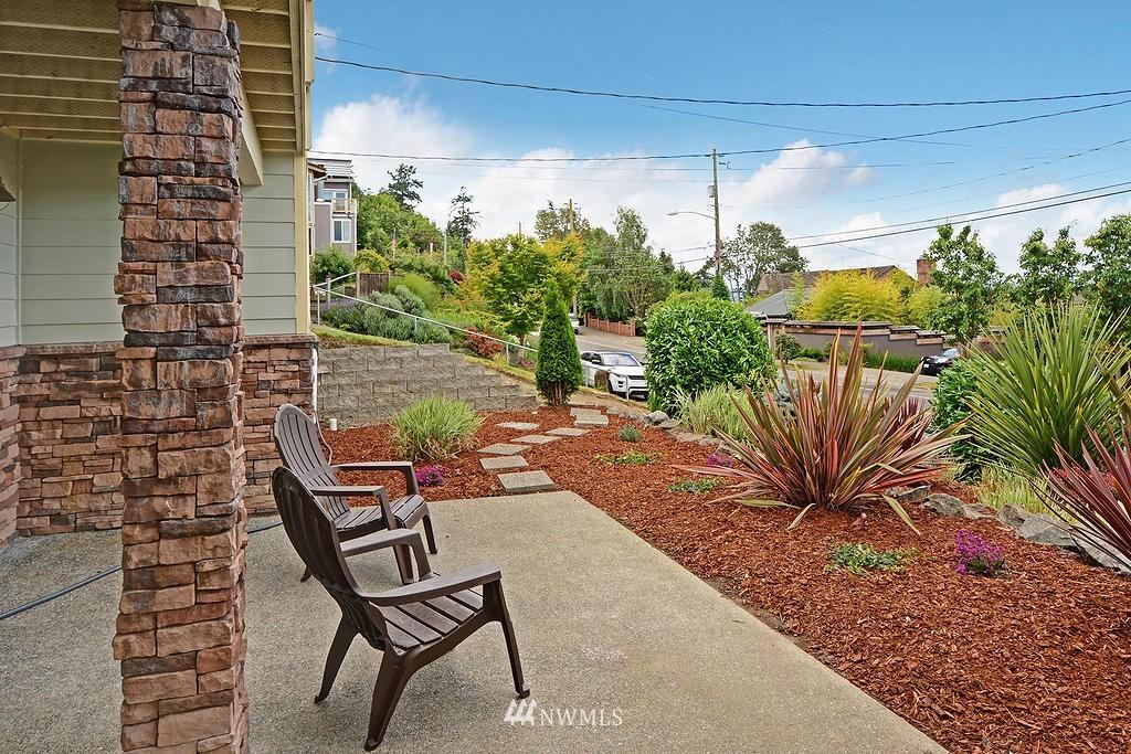 Sold Property | 5934 Beach Drive SW Seattle, WA 98136 9