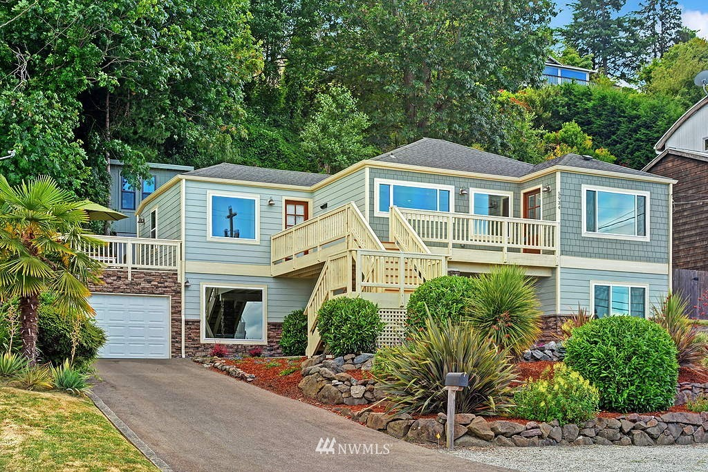 Sold Property | 5934 Beach Drive SW Seattle, WA 98136 6