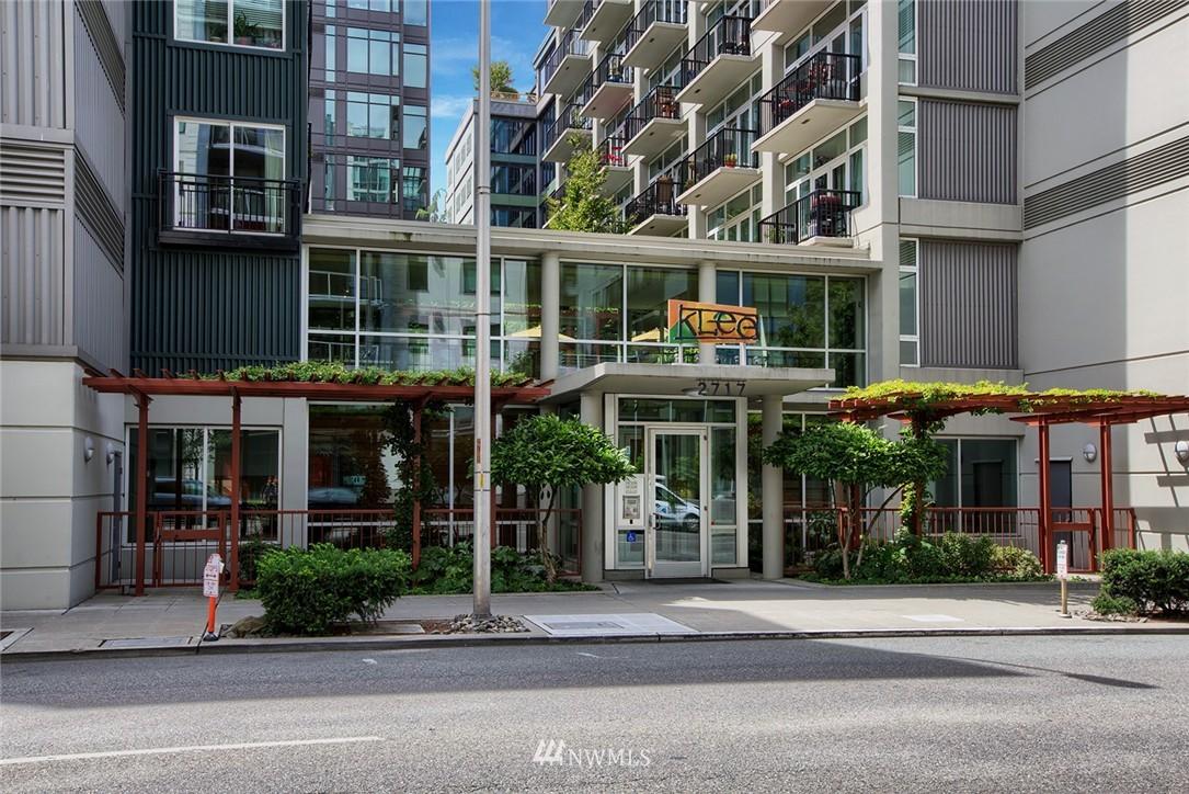 Sold Property | 2717 Western Avenue #9012 Seattle, WA 98121 0