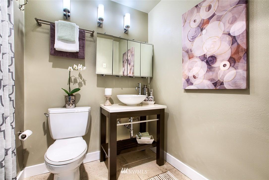 Sold Property | 2717 Western Avenue #9012 Seattle, WA 98121 8