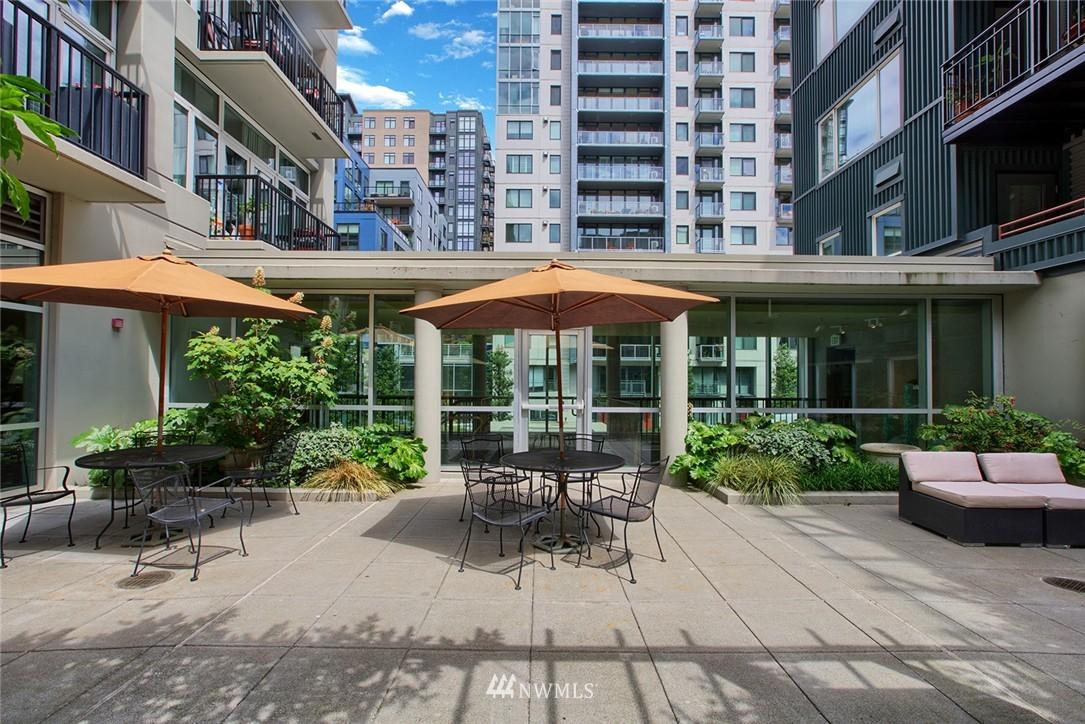 Sold Property | 2717 Western Avenue #9012 Seattle, WA 98121 12