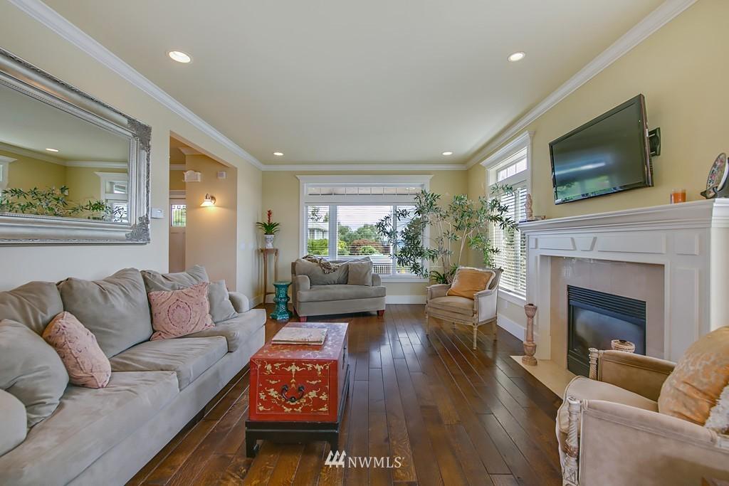 Sold Property   5223 S Hudson Street Seattle, WA 98118 7