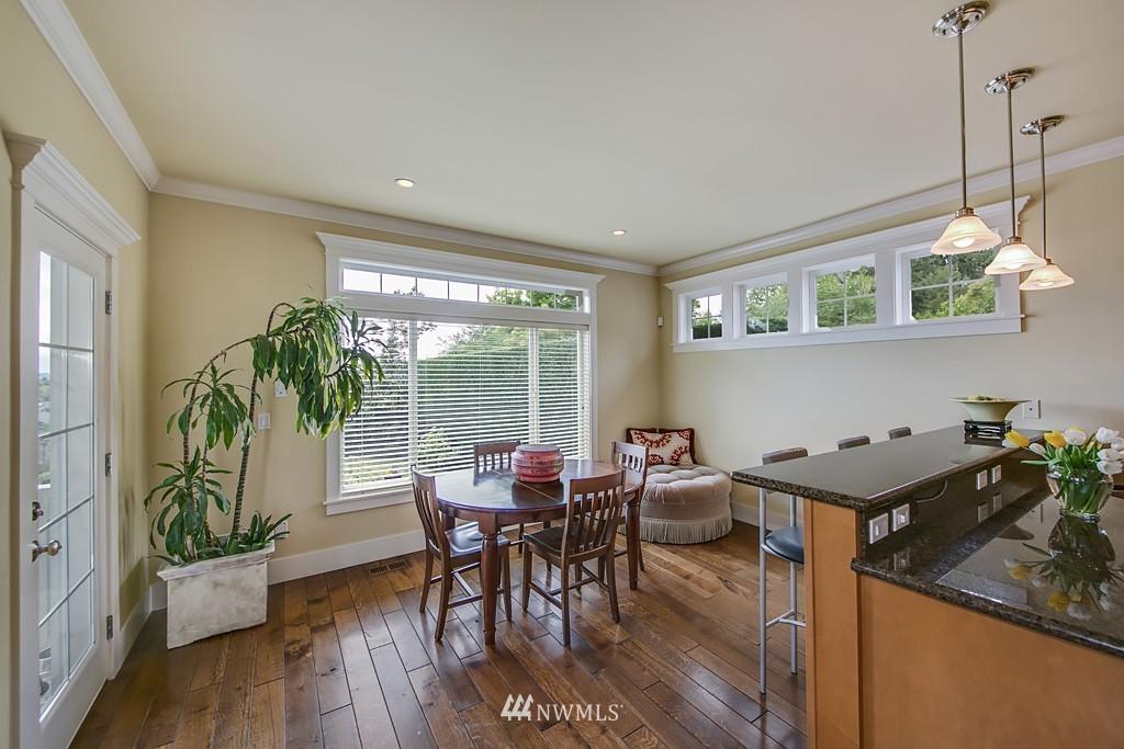 Sold Property   5223 S Hudson Street Seattle, WA 98118 5