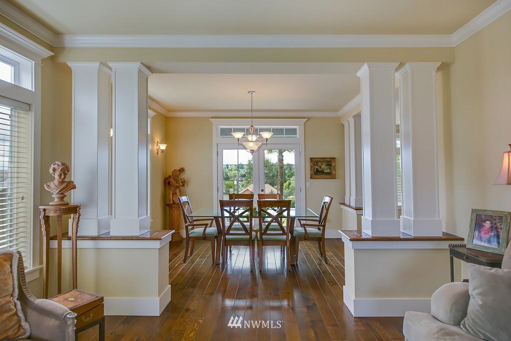 Sold Property   5223 S Hudson Street Seattle, WA 98118 8