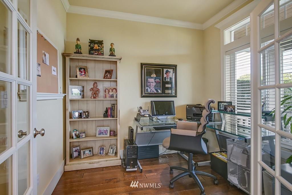 Sold Property   5223 S Hudson Street Seattle, WA 98118 9