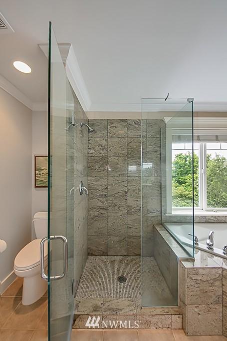 Sold Property   5223 S Hudson Street Seattle, WA 98118 14
