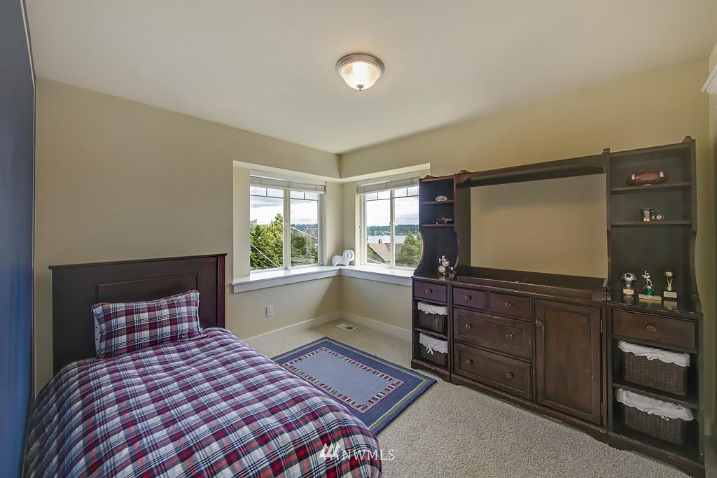 Sold Property   5223 S Hudson Street Seattle, WA 98118 15