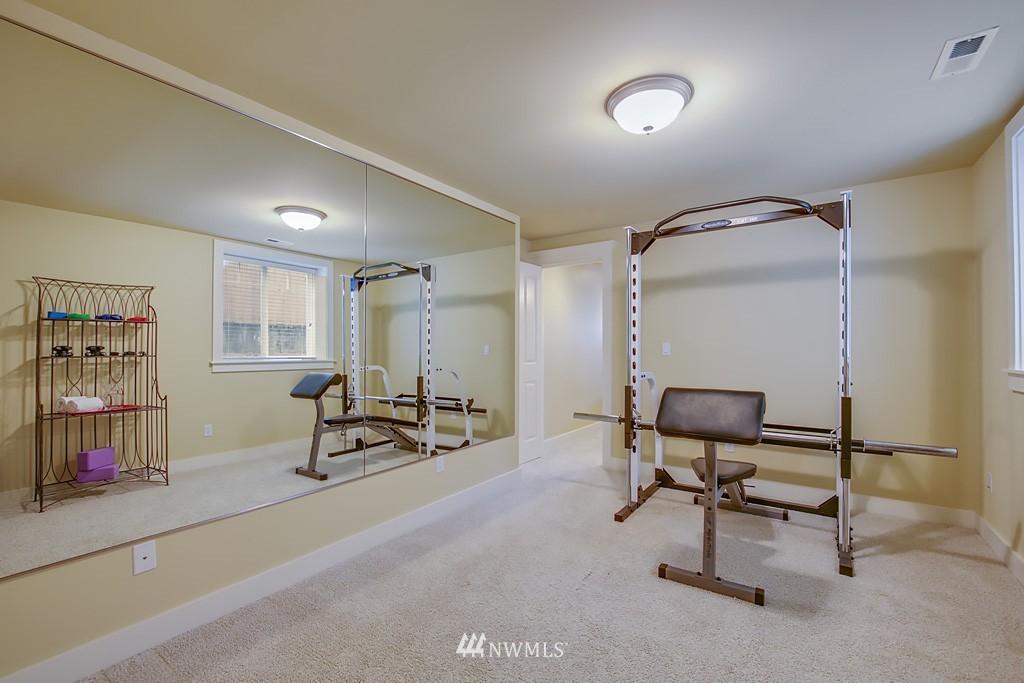 Sold Property   5223 S Hudson Street Seattle, WA 98118 20