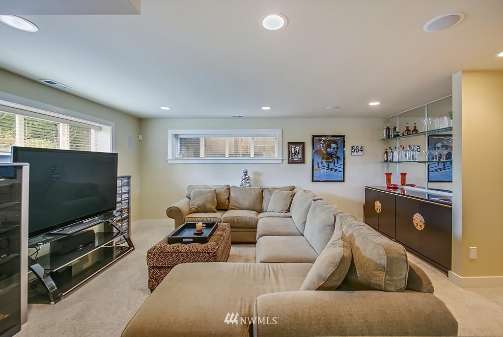 Sold Property   5223 S Hudson Street Seattle, WA 98118 18