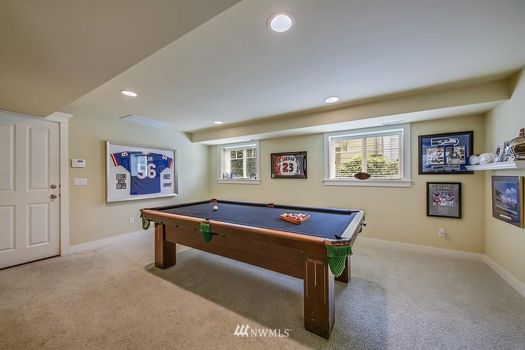 Sold Property   5223 S Hudson Street Seattle, WA 98118 19